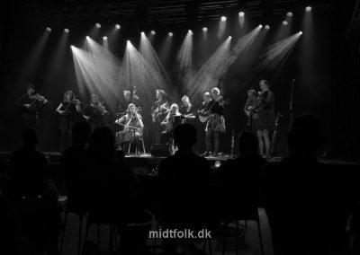Mynsterland_Fermaten. 03.05.2018